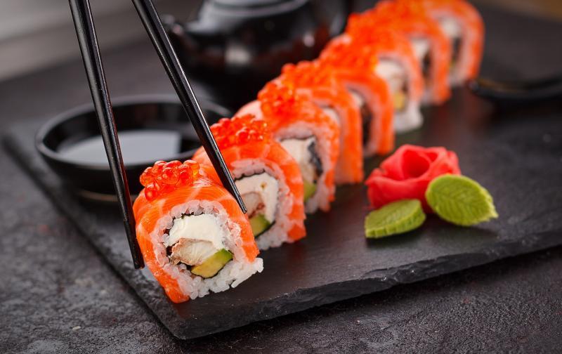 sushi-2853382_1920.jpg
