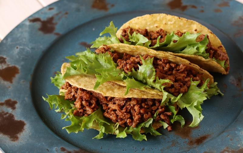 taco-1018962_1280.jpg