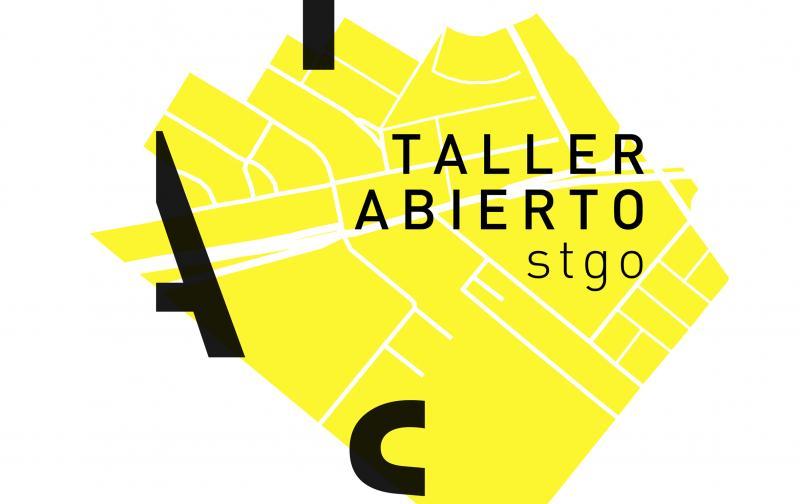 tas-logo-03.jpg