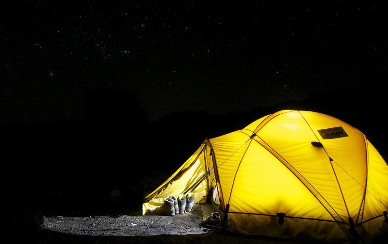 tent-548022_1280.jpg