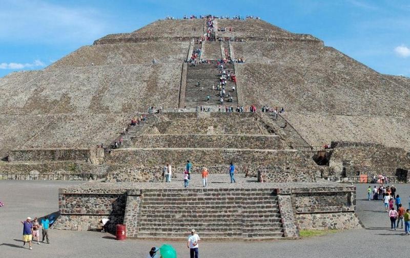 teotihuacan1.jpg