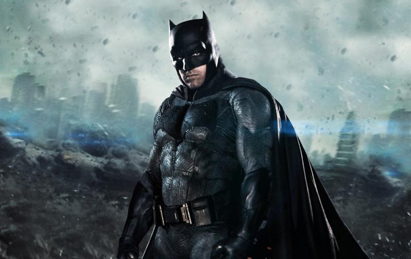the-batman-ben-affleck-polemica-warner-2.jpg