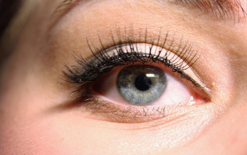 the-eye-1684961_1920.jpg