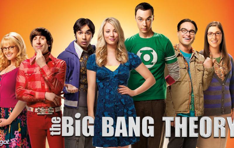 the_big_bang_theory.jpg