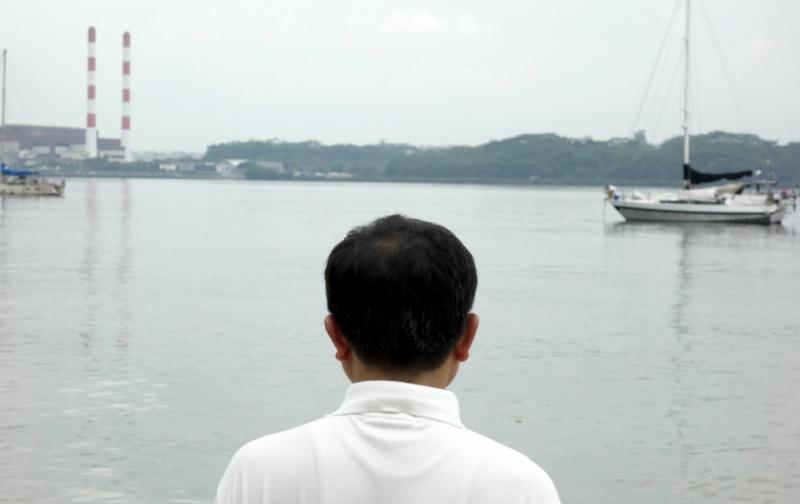 to-singapore-love.jpg