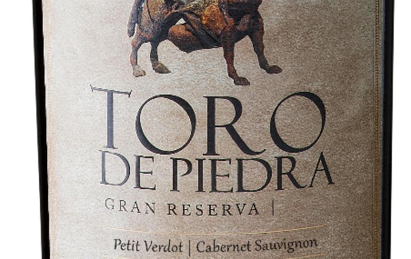 toro_de_piedra.png