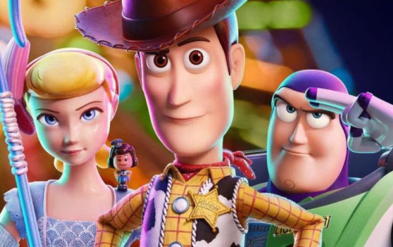 toy-story-ultimo-trailer-disney-pixar-estreno-pelicula-750x400.jpg
