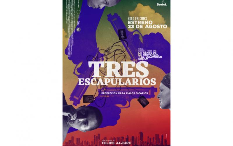 tresescapularios_web.jpg