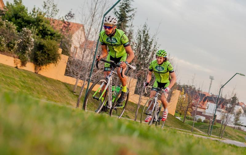 triatlon_piedra_roja_2.jpg