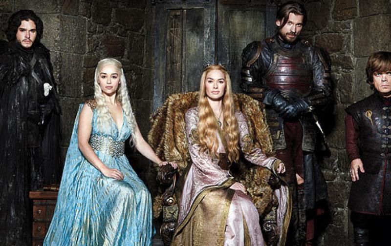 tronos1.jpeg