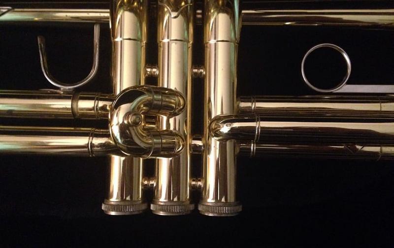 trumpet-valves-trumpet-body-instrument-music-band.jpg