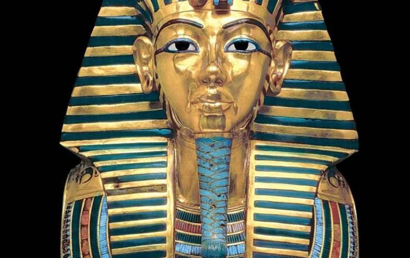 tutankamon1.jpg