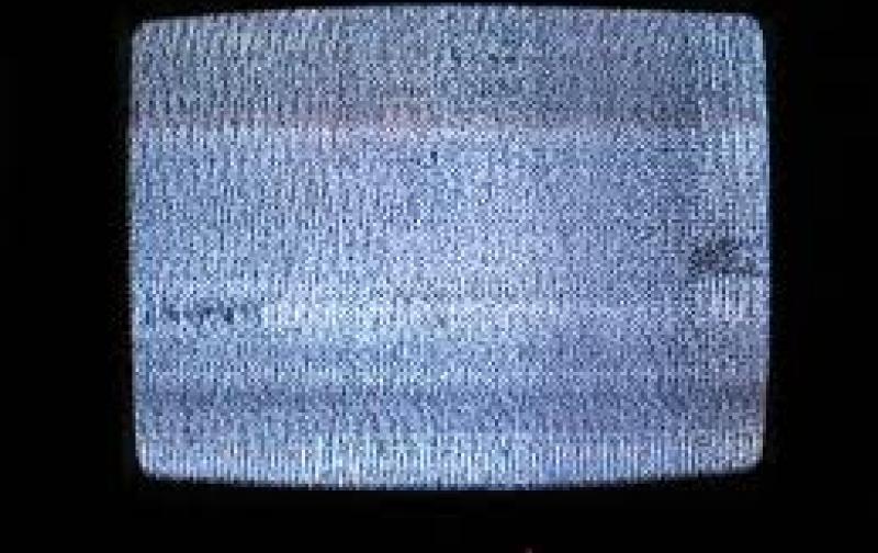 tv1.jpeg