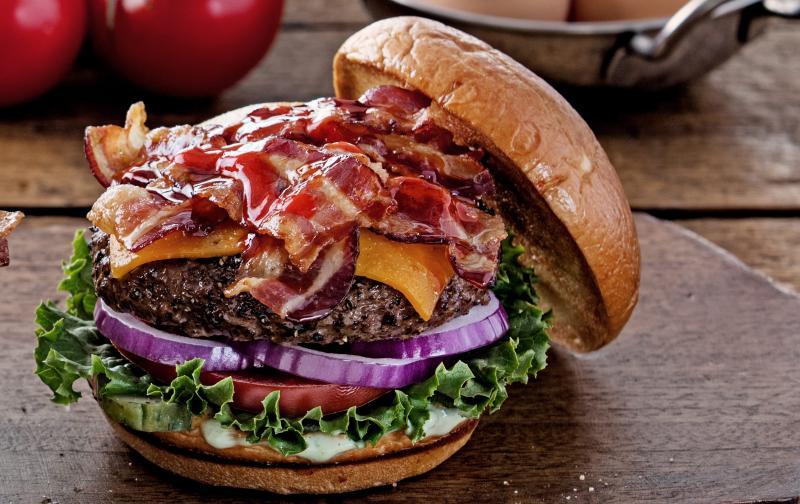ultimate_bacon_burger.jpg