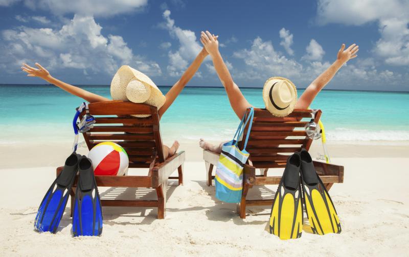 vacaciones_pareja_atrapalo.jpg