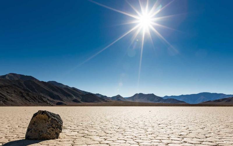 valle-muerte-california-1094x732.jpg