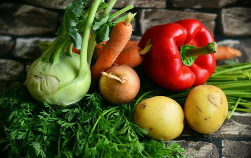 vegetables-2387402_1920.jpg