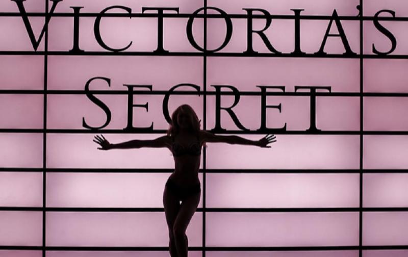 victorias_secret116.png