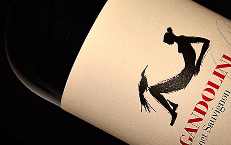 vino_1.jpg