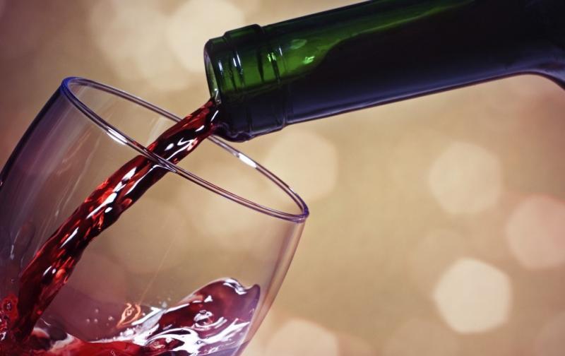 vinosalud1.jpg