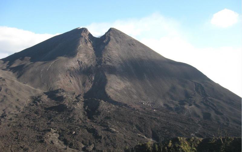 volcan1.jpg
