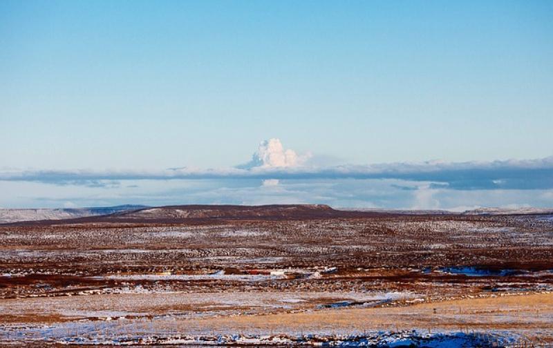 volcano-371408_640.jpg