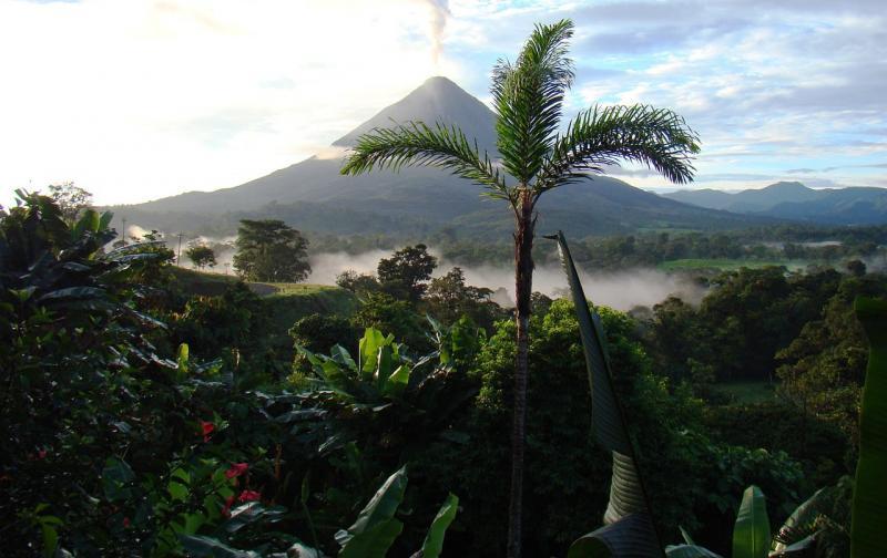volcano-718277_1280.jpg