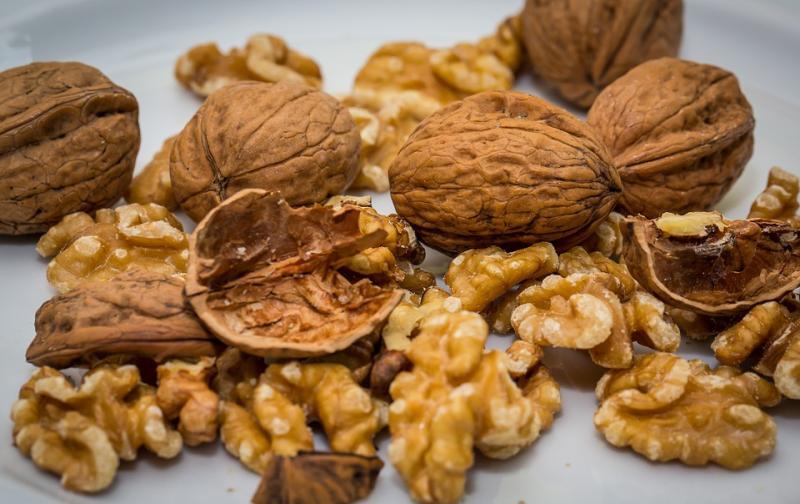 walnut-2816935_960_720.jpg