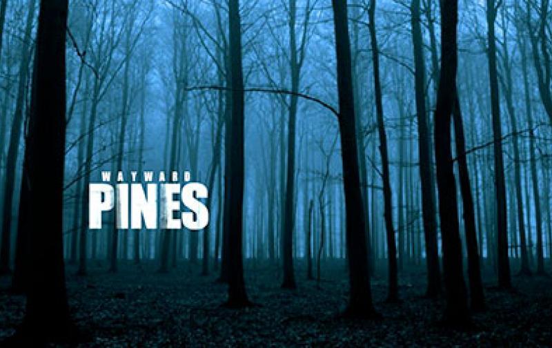 wayward-pines-in-british-columbia.jpg