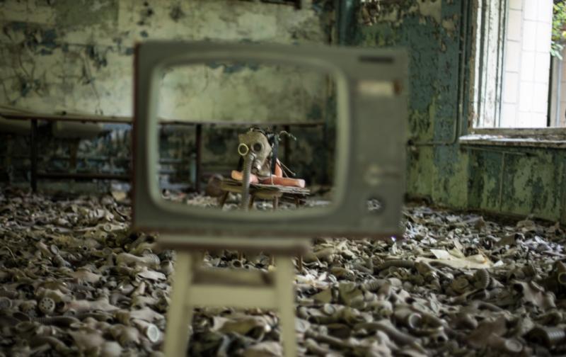 welcome_chernobyl_pripjat_pripyat-126636.jpg