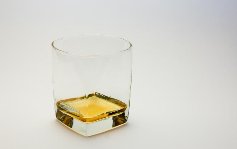 whisky2222.jpg