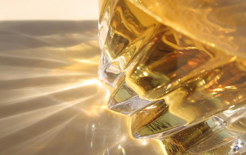 whisky3333.jpg