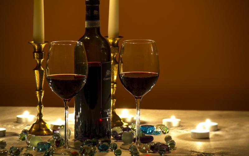 wine-1267427_1920.jpg