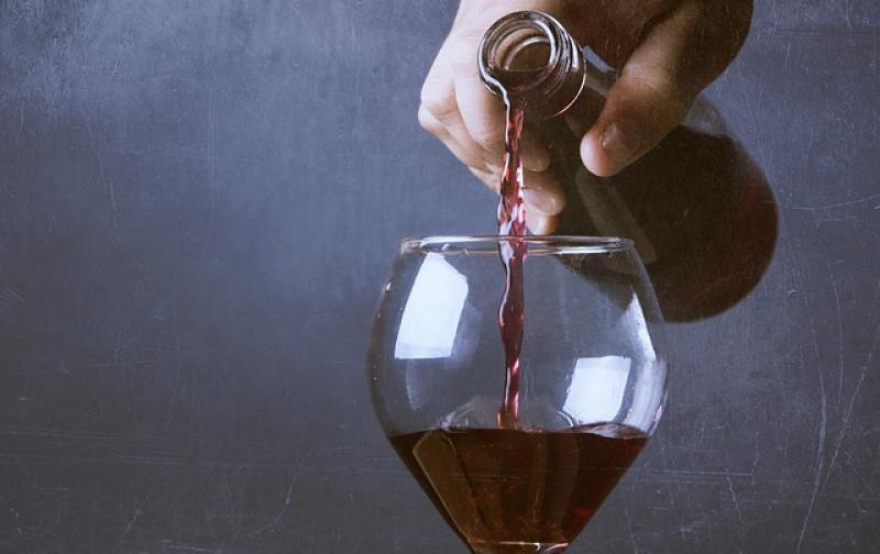 wine-792877_640.jpg