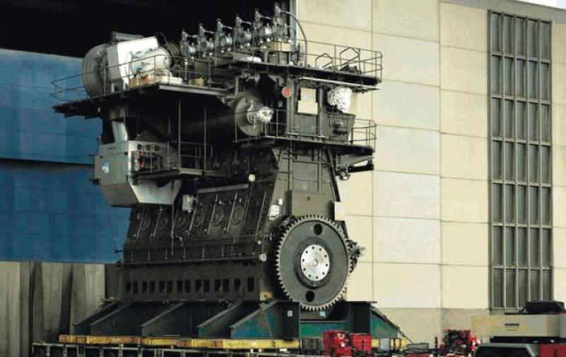 worlds-largest-combustion-engine-wartsila-sulzer-rta96_0.jpg