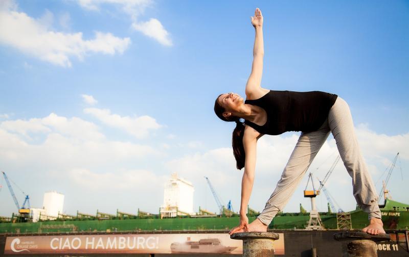 yoga-1989958_1280.jpg