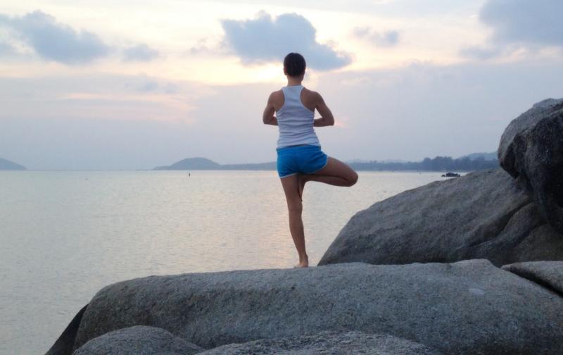 yoga-405507.jpg