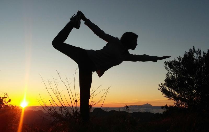 yoga-apps.jpg