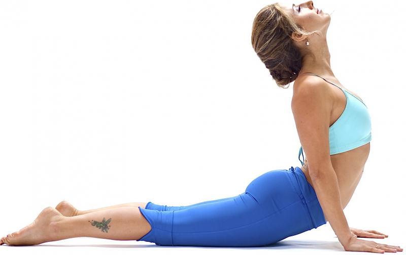 yoga1111.jpg