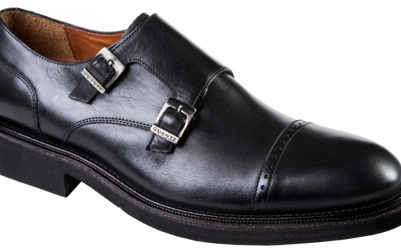 zapatosguante1.jpg