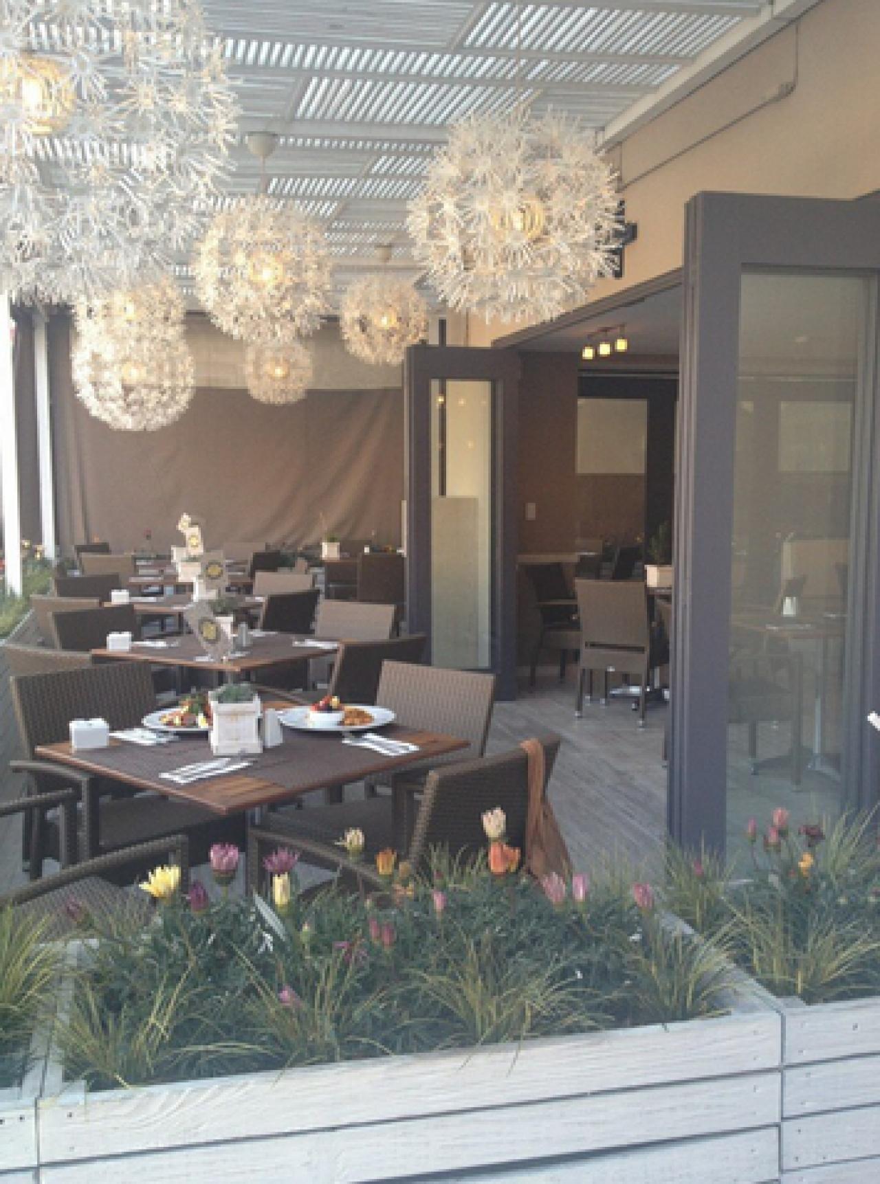 Los Mejores Restaurantes Healthy De Ciudad De M 233 Xico
