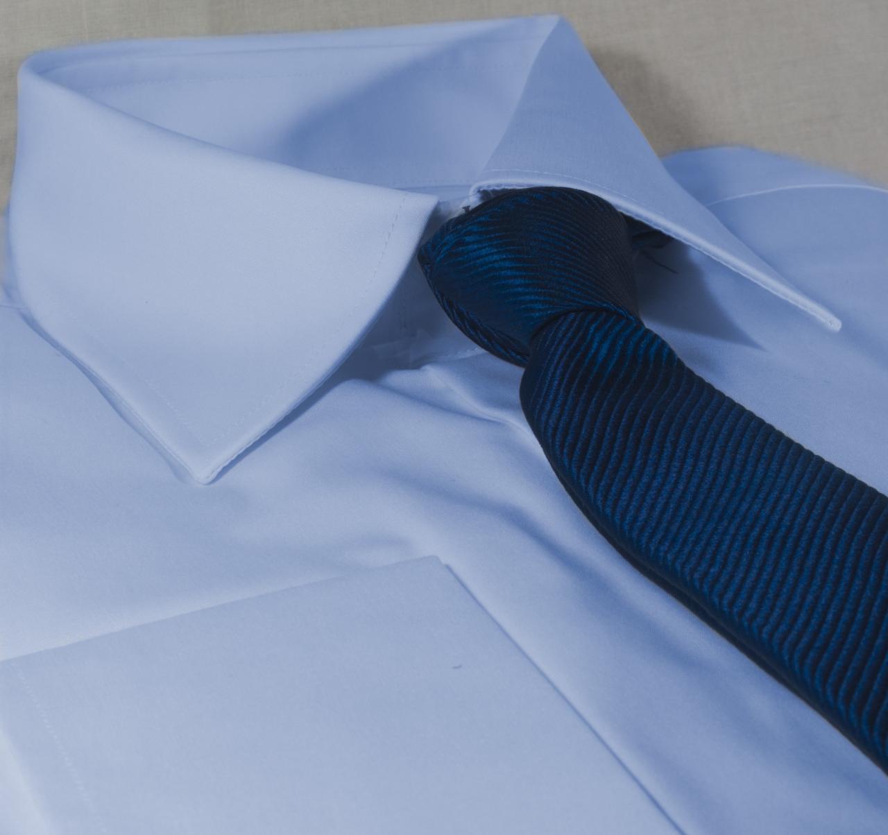Estas son las claves para elegir la corbata perfecta for Disenos de corbatas