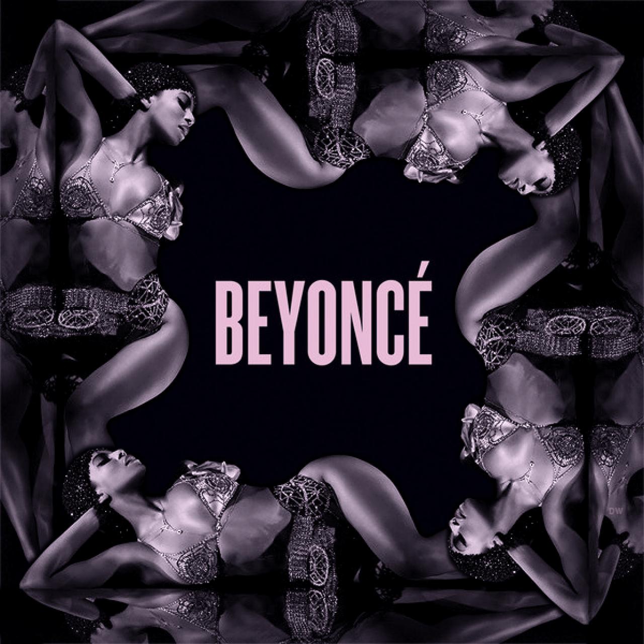 La paradoja de Beyoncé: portada de Vogue, pero no habla ...