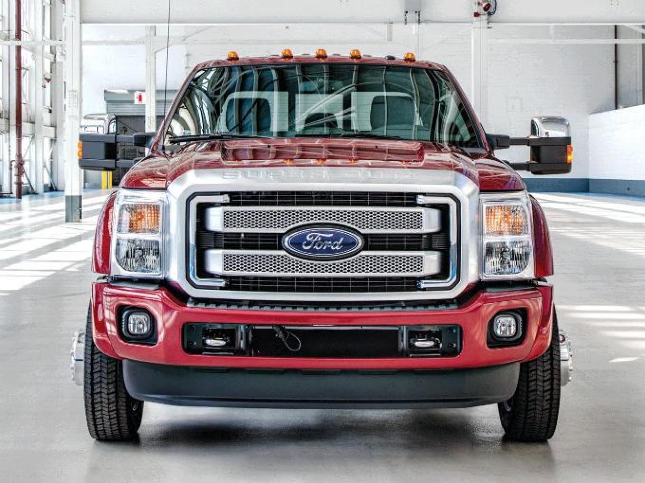 Las 10 camionetas más caras del mundo | Lifestyle de ...