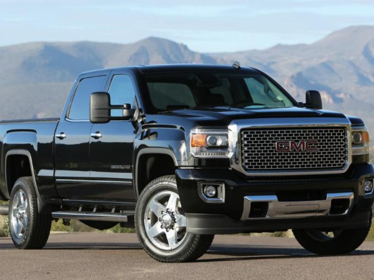 Gmc El Paso >> Las 10 camionetas más caras del mundo | Lifestyle de AméricaEconomía : Artes, Diseño, Estilo ...