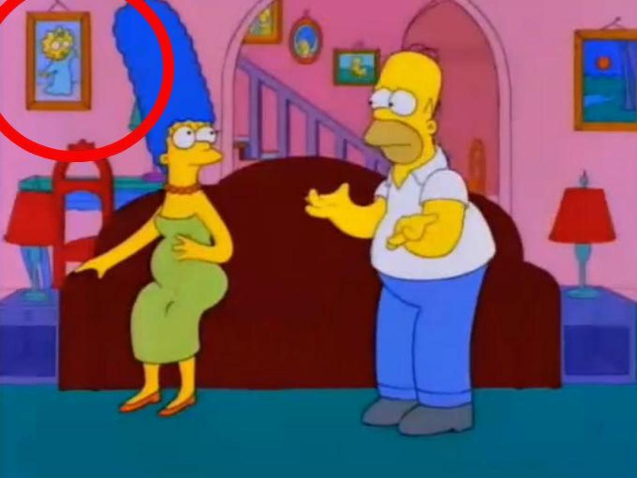 Фото оргии в симпсонах, Порно картинки Симпсоны Порно фото Симпсоны 17 фотография