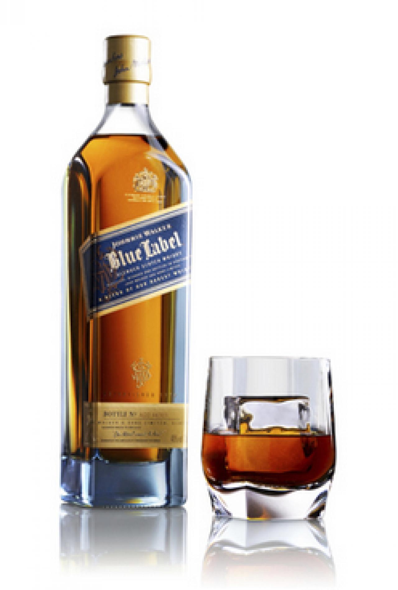¿Cómo se bebe un buen whisky? | Lifestyle de