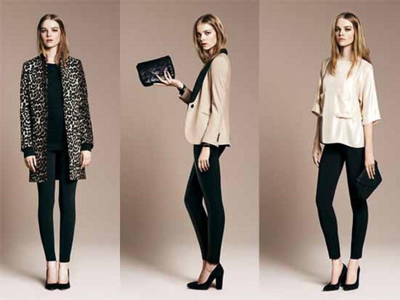 Pueden usarse los leggins en la oficina lifestyle de for Ono oficinas