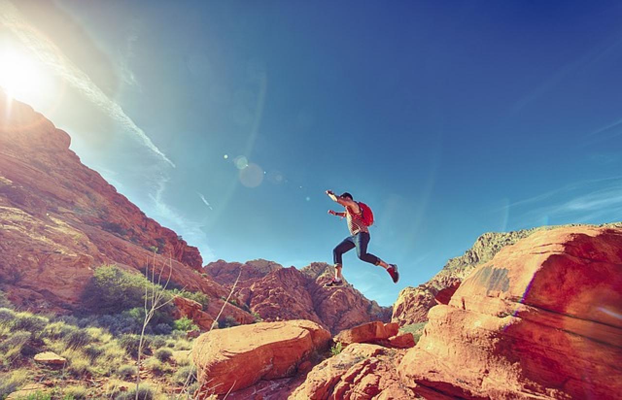 Cuatro consejos probados por la ciencia para atraer la - Evitar la mala suerte ...