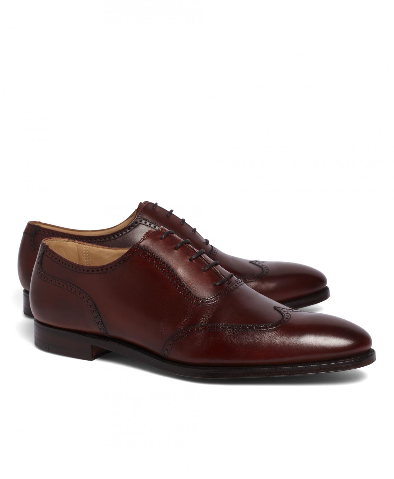 Cinco Estas Elegir Claves Zapatos De Mira Para HombreLifestyle 4Rj5AL